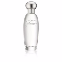 PLEASURES eau de parfum spray 30 ml