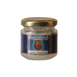 (29.93 EUR/kg) Selezione Tartufi Sale Tartufo  - 150 g