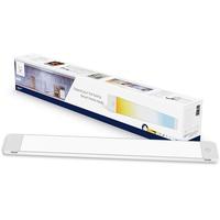 Müller-Licht tint LED-Unterbauleuchte Leuchtmittel 10W Warmweiß