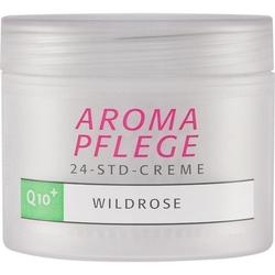 AROMA PFLEGE 24 Std.Creme Q10+ 100 ml