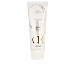 OR OIL REFLECTIONS cleansing conditioner 250 ml