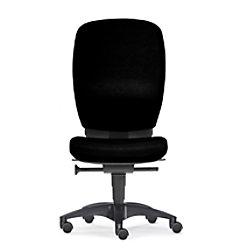 Bürostuhl SITWELL Office M