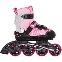 pink 35-40