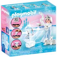 Playmobil Magic Prinzessin Sternenglitzer (9352)