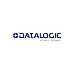Datalogic Strichcode-Scanner-Holster für Memor 10 (94ACC0195)