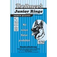 Vollmer's Junior Ringe 15 kg