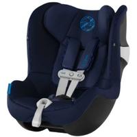 Cybex Sirona M2 i-Size Indigo blue inkl. SensorSafe