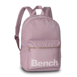 Bench  City Girls Rucksack 35 cm - Lila