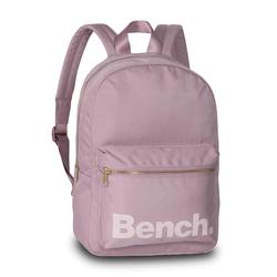 Bench  City Girls Rucksack 35 cm - Lila