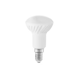 Eglo LED-Leuchtmittel 11431 5W / E14 / 400 Lumen
