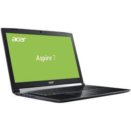 Acer Aspire 7 A715-73G-749C (NH.Q52EG.001)