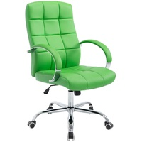 Clp Mikos grün