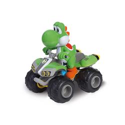 Carrera® RC-Auto Carrera®RC - Mario Kart™ 8, Yoshi