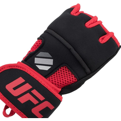 UFC Boxhandschuhe S/M