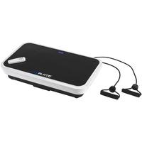 MAXXUS Vibrationsplatte Lifeplate 2.0 schwarz