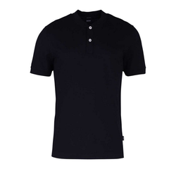 Boss Poloshirt Boss Business L