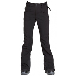 BILLABONG FLAKE Hose 2020 black - M