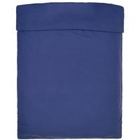 blau (135x200cm)