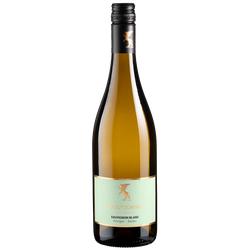 Sauvignon Blanc trocken - 2020 - Düringer - Deutscher Weißwein