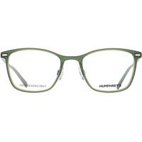 HUMPHREY'S eyewear 581058 40