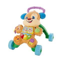 Mattel® Lauflernwagen