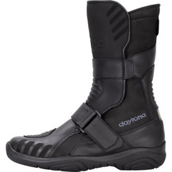 Daytona VXR-16 GTX Boots 40