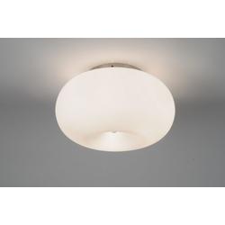 Plafondlamp Staal 70595