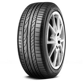 Bridgestone Potenza RE050A DEMO 175/55 R15 77V