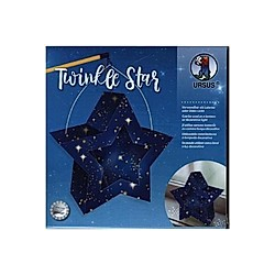 URSUS Twinkle Star
