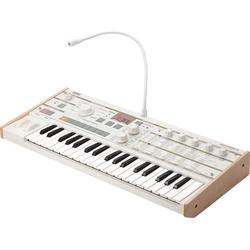KORG microS Synthesizer