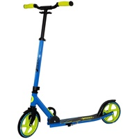 Best Sporting Scooter 205