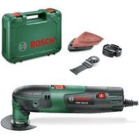 Bosch PMF 220 CE 0603102000