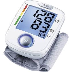 Beurer BC 44 Handgelenk Blutdruckmessgerät 659.05
