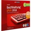 Lexware Buchhaltung Plus 2018 FFP DE Win