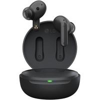 LG TONE-DFP5 Bluetooth-Kopfhörer (Google Assistant, Siri) Schwarz