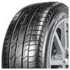 Bridgestone Turanza ER 300A (Ecopia) RFT * BMW 3er 205/60 R16 92W