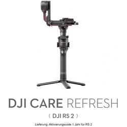 DJI Care Refresh 1 Jahr RS 2