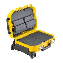 FatMax Werkzeugkoffer mit Trolley