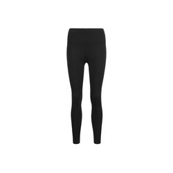 Nike Yogahose Yoga Luxe 7/8 L (44/46 EU)
