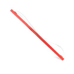 Wiltec - Verlängerung 140 cm für XXL Plattenheber Montagehilfe für Rigipsplatten