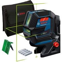 Bosch Professional GCL 2-50 G Nivelliergerät