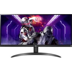 LG 29WP500 LED-Monitor (73 cm/29