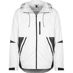 Lacoste Windbreaker Sportswear