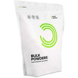BULK POWDERS Sucralose, Kalorienfreier Süßstoff, 50 g