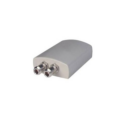 Hirschmann INET Antenne BAT-ANT-N-8G-DS-IP65