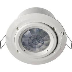 Finder IR-Bewegungsmelder 18.31.0.024.0300 24 V/DC, 24 V/AC 1 Schließer 1St.