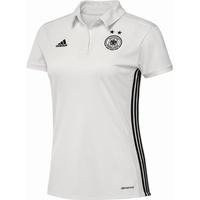 adidas DFB Heimtrikot Damen 2017