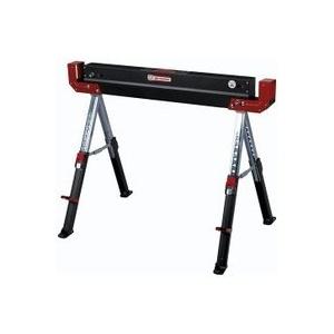 Holzmann AB1085PRO Profi-Arbeitsbock