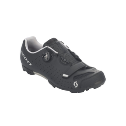 Scott SCOTT Mountainbikeschuhe Mtb Comp Boa® Laufschuh 46
