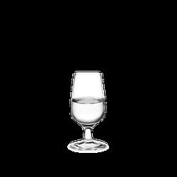 Holmegaard Bouquet Schnapsglas Klar 7,5 cl 1 st